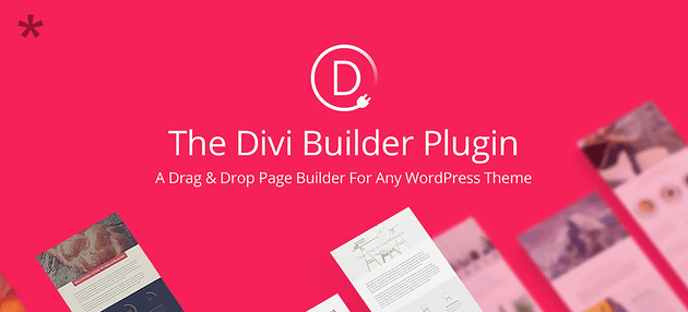 the-divi-builder-drag-drop-page-builder-for-any-wordpress-theme-cover