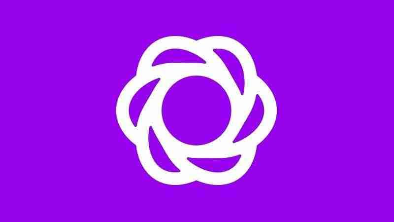 bloom_plugin_review